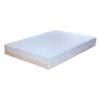 Memory Foam Mattress 282_ (A)