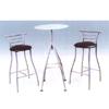 Bar Table And Chair Set 2902(PJ)