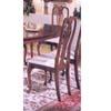 Queen Anne Side Chair 2923 (A)