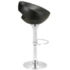 Impact Bar Stool 300005_ (ZO)