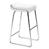 Wedge Bar Stool 30004_ (ZO)