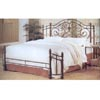 Iron Bed 300161Q (CO)