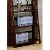 Mission Look Bookshelf 800303 (CO)