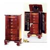 Deluxe Jewelry Armoire 3014 (CO)