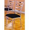 Omni Side Chair 3035 (ML)