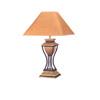 Table Lamp 3066-32 (VL)