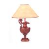 Table Lamp 3068 (VL)