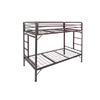 Summer Camp Metal Bunk Bed 3_NS_DD_SC(WH)