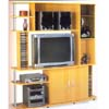 Entertainment Center 31053 (BD)