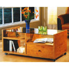 Coffee/Utility Table 3115 (PJ)