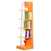 Book Shelf 316 (E&S)