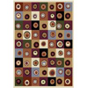 Rug 3201 Cream (HD) New Generation Collection