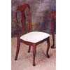 Queen Anne Style Side Chair 3216 (CO)