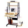 Computer Desk 3301 (TOP)