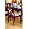 Side Chair 6415 (Au)