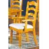Sommerhill Arm Chair 3533 (ML)