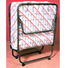 Folding Bed 353 (LNFS48)