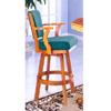 Bar Chair 3716A (IEM)