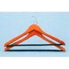 Wooden Hangers 4036 (DP)