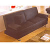 Nova Sofa Bed 4061 (ML)