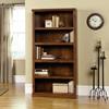Abbey Oak Five Shelf Bookcase 410367(CSNFS)
