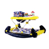 2 IN 1 ASTM Rocker Walker 410_Y(DM)