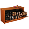 Single Shoe Chest 4220(VHFS)