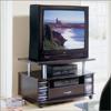Maestro Espresso TV Stand 428 (AZ)
