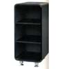 2-Shelf Cabinet 4313_ (PJ)