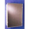 Surface Plastic Medicine Cabinet 44 (ARC)