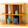 2-Tier Shelf 4502 (PJ)