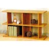 2-Tier Shelf 4512 (PJ)