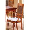 Arm Chair 4766 (CO)
