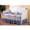 White Finish Daybed 4826 (CO)