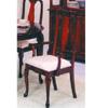 Queen Ann Arm Chair 5000AC (PJ)