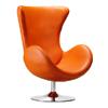 Andromeda Chair 50014_ (ZO)
