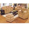 Hayden Living Room Set 50065_ (CO)