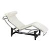 Corbusier Chaise 50111_ (ZO)
