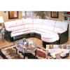Lola Sectional Sofa 5030_ (A)