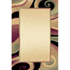 Rug 5111 Cream (HD) Evolution Collection
