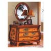 Palm Beach Bombay Chest 5113 (VL)