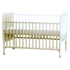 Crib Collection 513-613(DM)