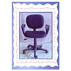 Office Chair with Arms 5304AG (HT)