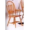 Arm Chair 5389A (CO)