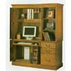 Traditional  Computer Armoire 5465 (CO)