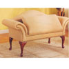 Classic Traditional Bench 550131 (CO)