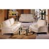 Ivory Living Room Set 550_ (A)