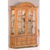 China Cabinet 5515 (CO)
