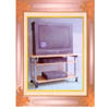 TV Stand 560W (HT)
