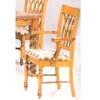 Arm Chair 5903 (CO)